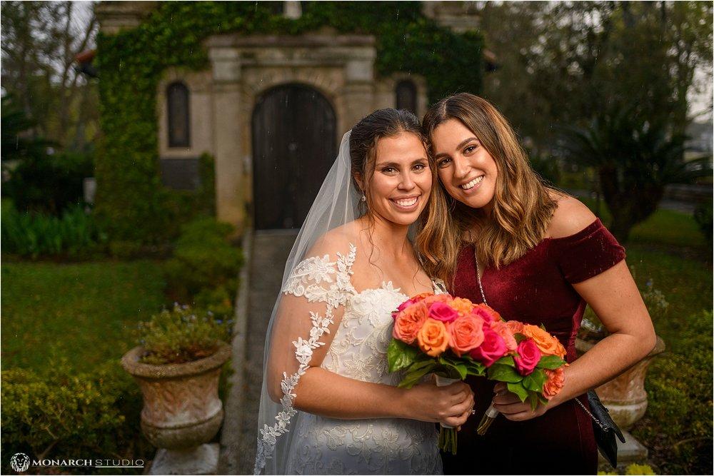 st-augustine-catholic-wedding-067.jpg