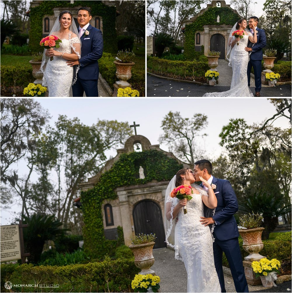 st-augustine-catholic-wedding-066.jpg