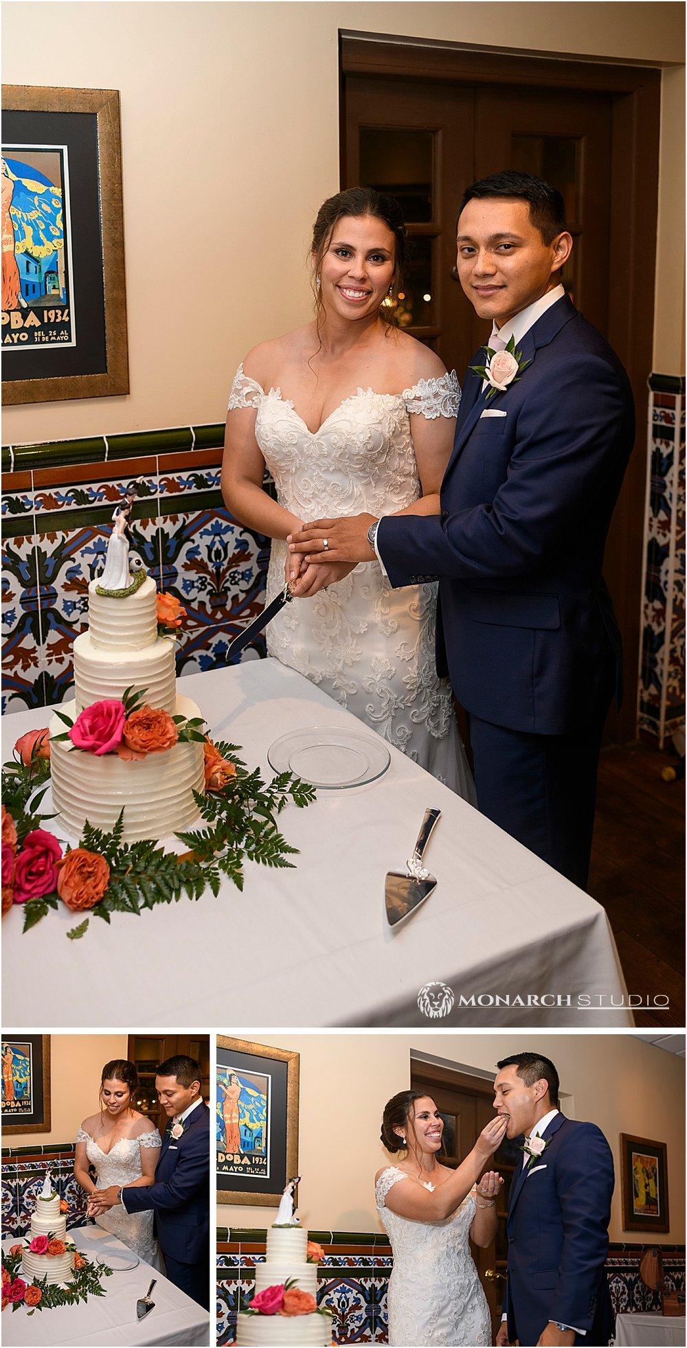 st-augustine-catholic-wedding-076.jpg