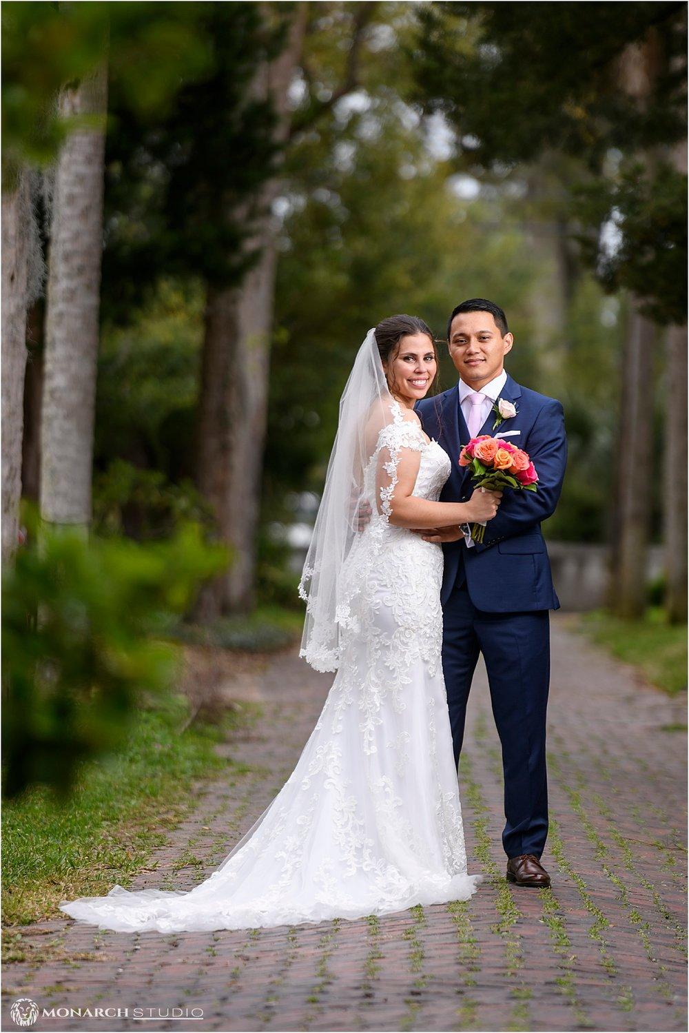 st-augustine-catholic-wedding-026.jpg