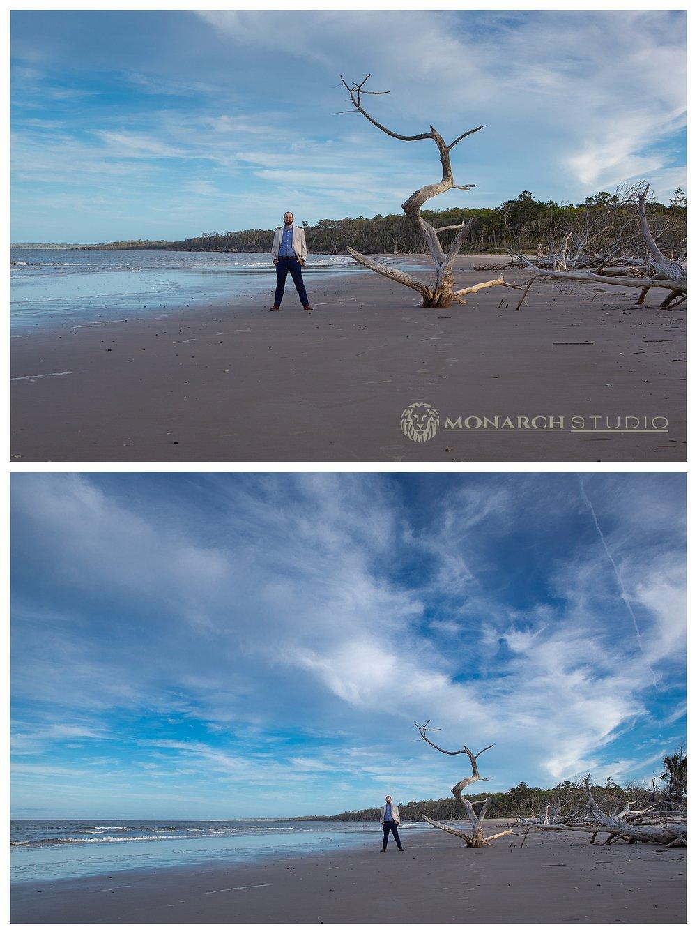 Amelia Island Surprise Proposal Photographer - 001.JPG