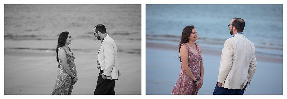 Amelia Island Surprise Proposal Photographer - 005.JPG