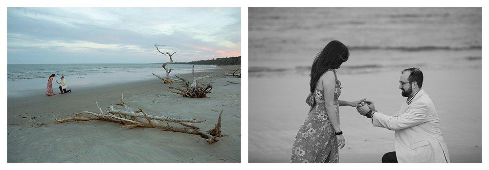 Amelia Island Surprise Proposal Photographer - 006.JPG