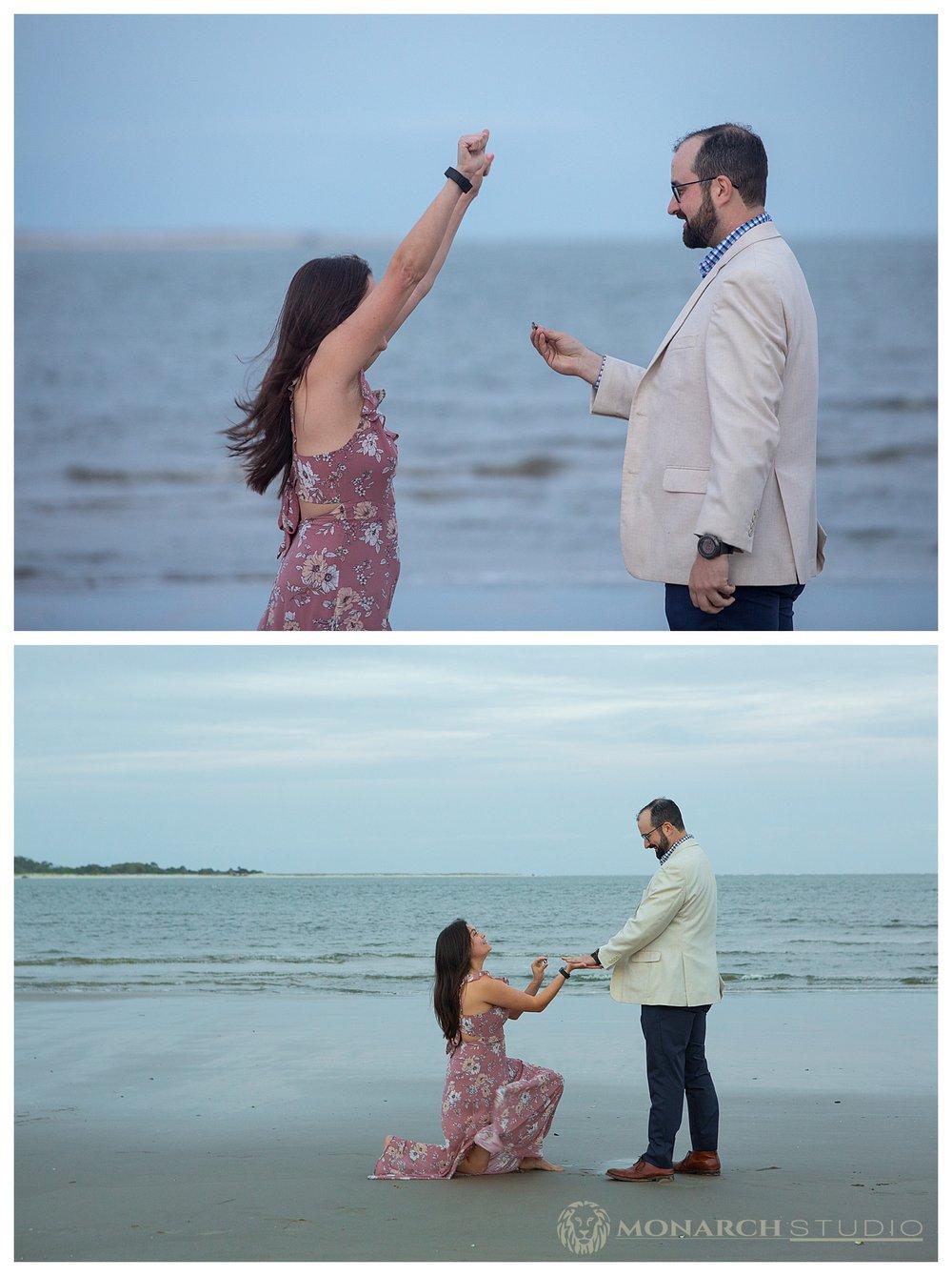 Amelia Island Surprise Proposal Photographer - 008.JPG