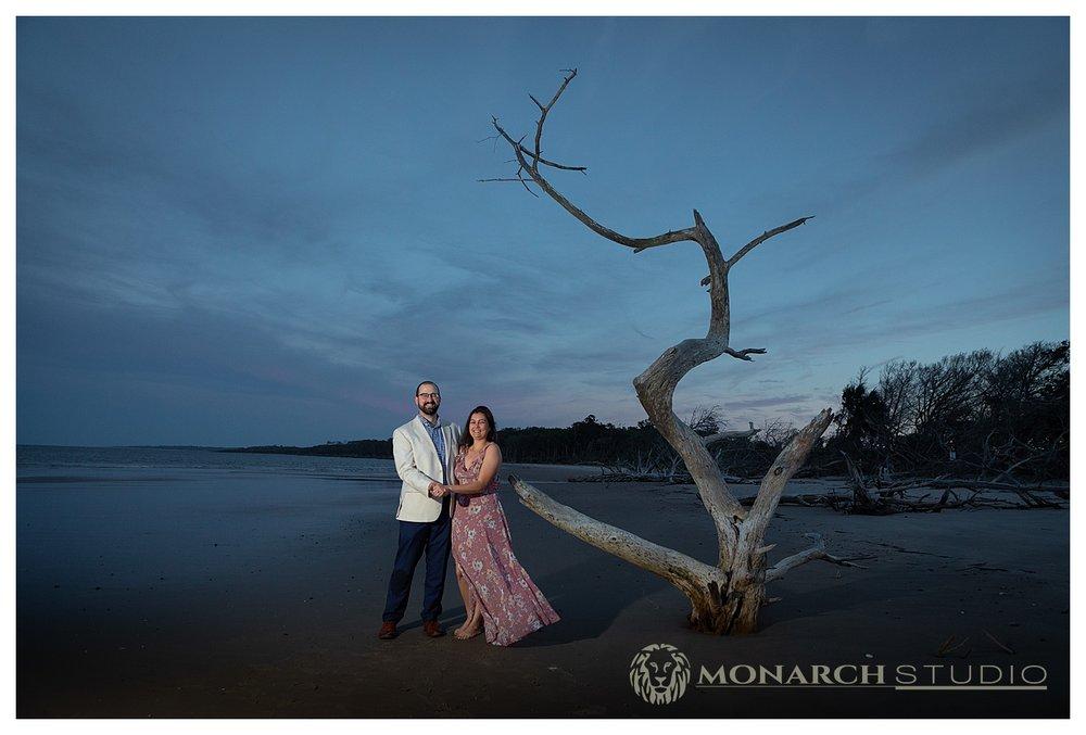 Amelia Island Surprise Proposal Photographer - 014.JPG