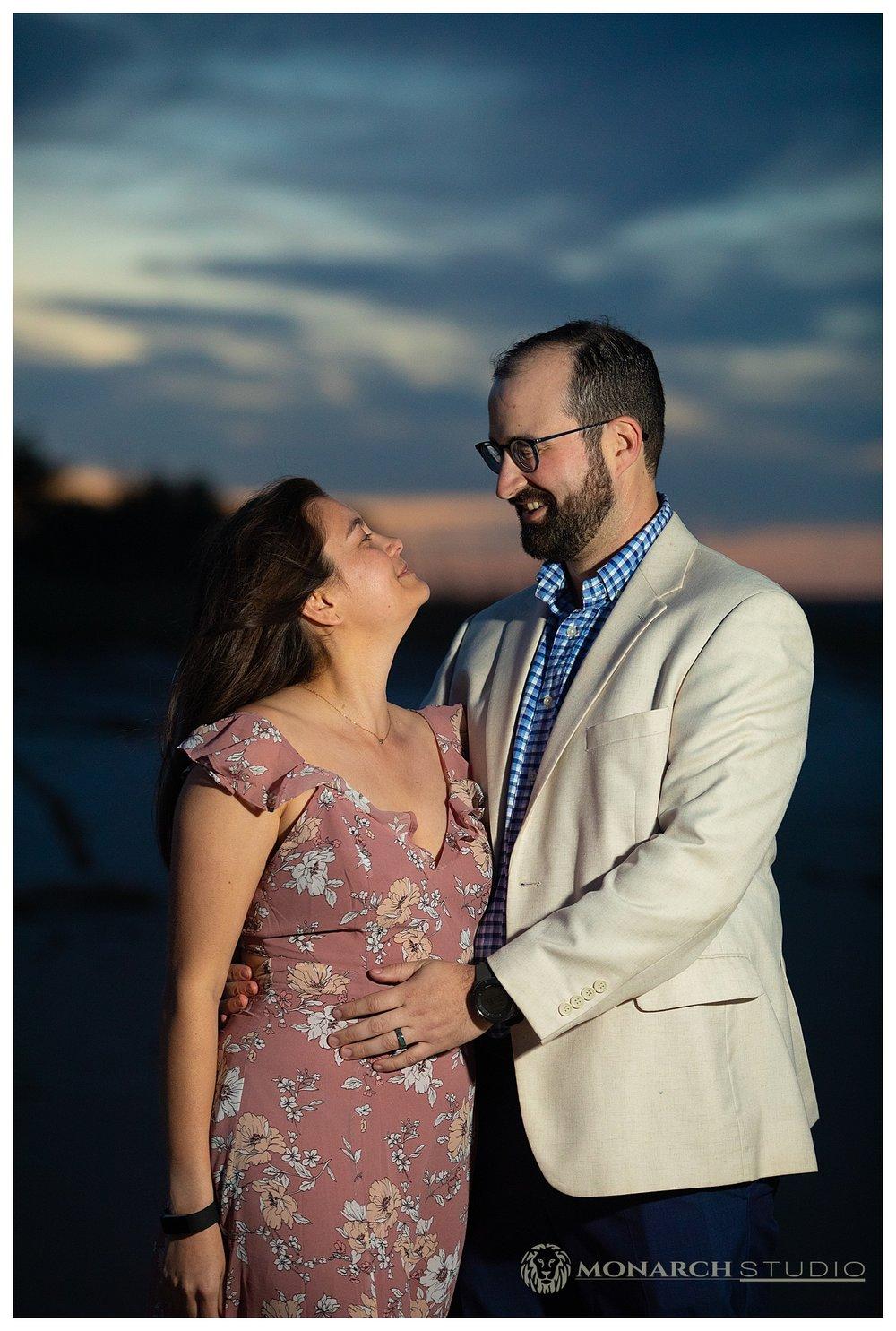 Amelia Island Surprise Proposal Photographer - 012.JPG