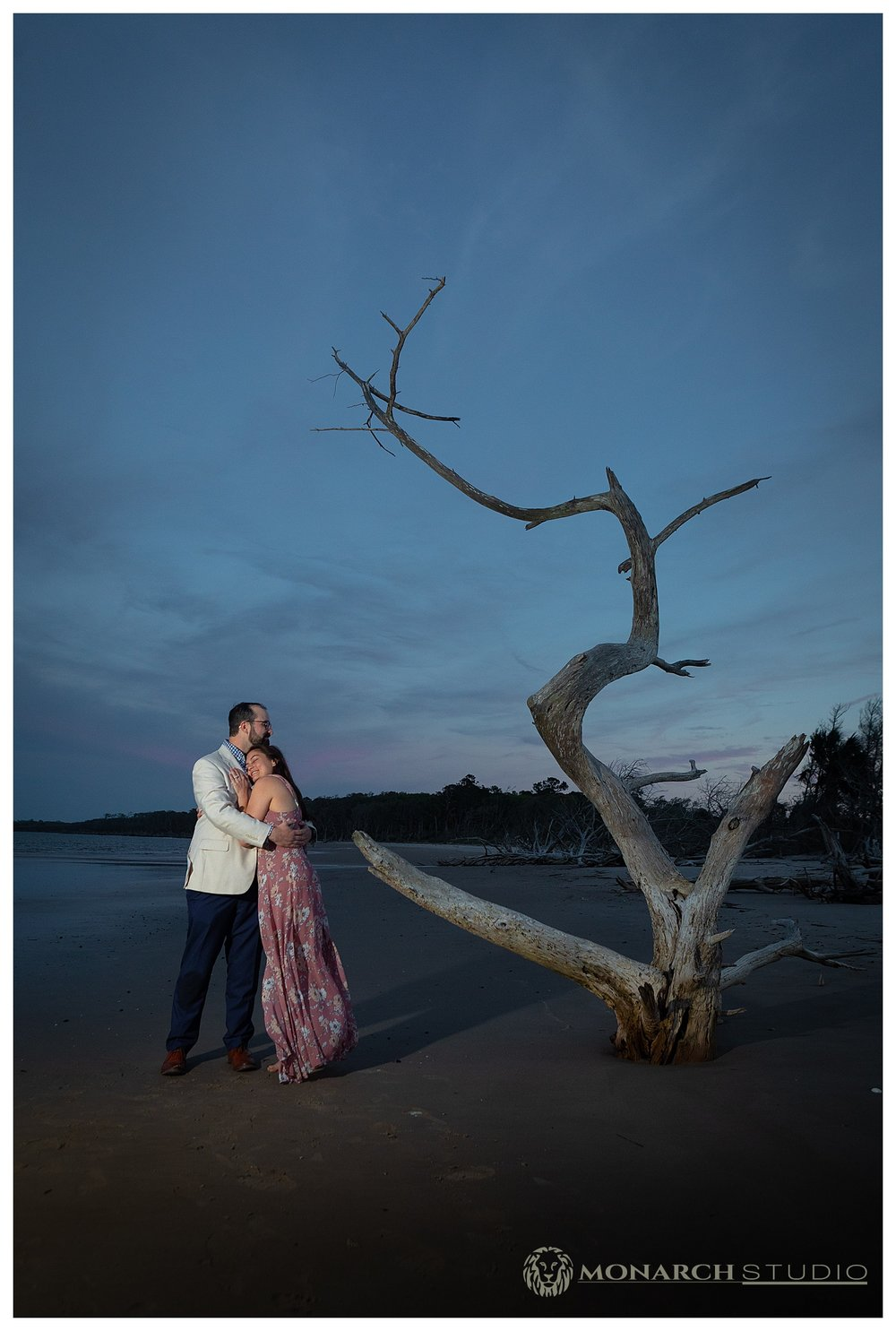 Amelia Island Surprise Proposal Photographer - 015.JPG