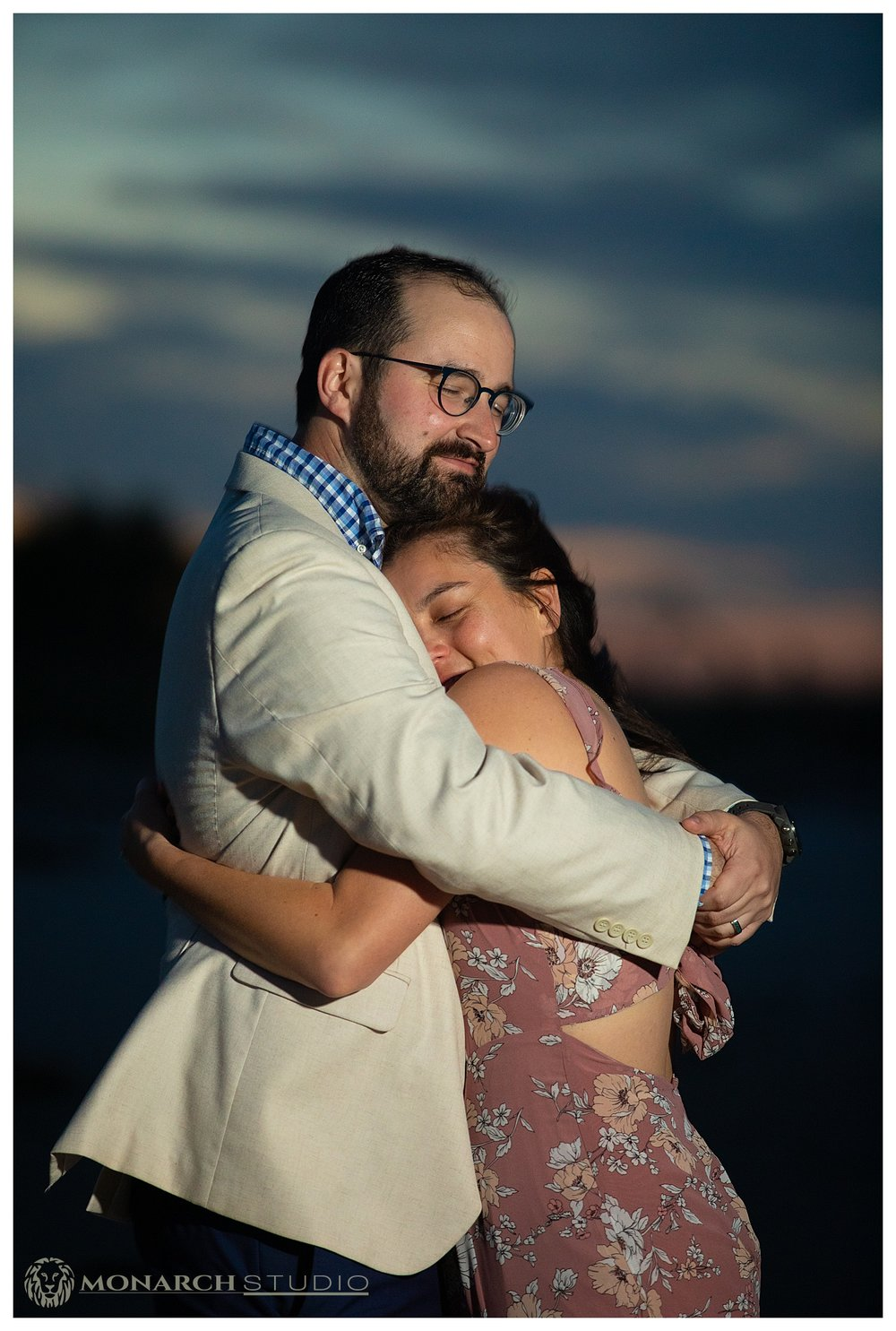 Amelia Island Surprise Proposal Photographer - 016.JPG