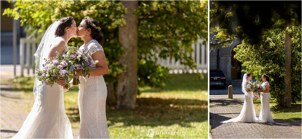 military-wedding-photographer-in-st-augustine-021.jpg