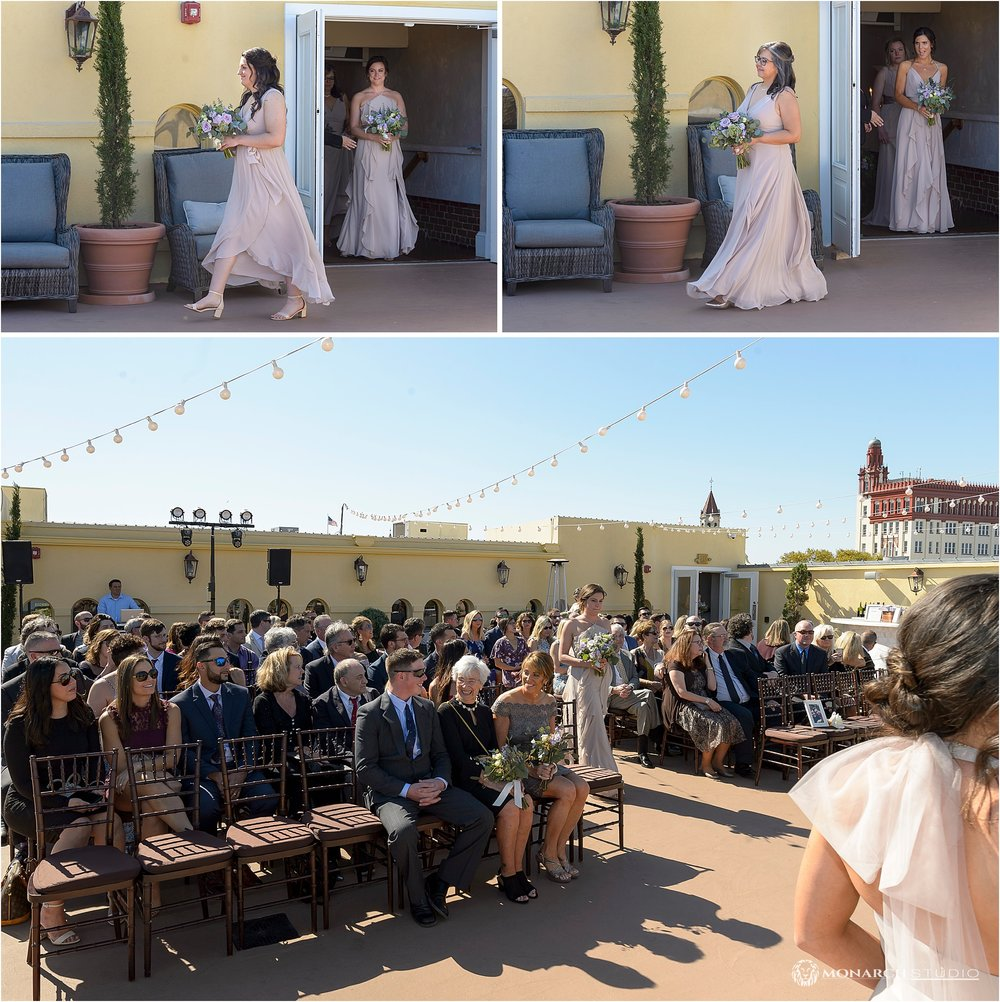 military-wedding-photographer-in-st-augustine-058.jpg