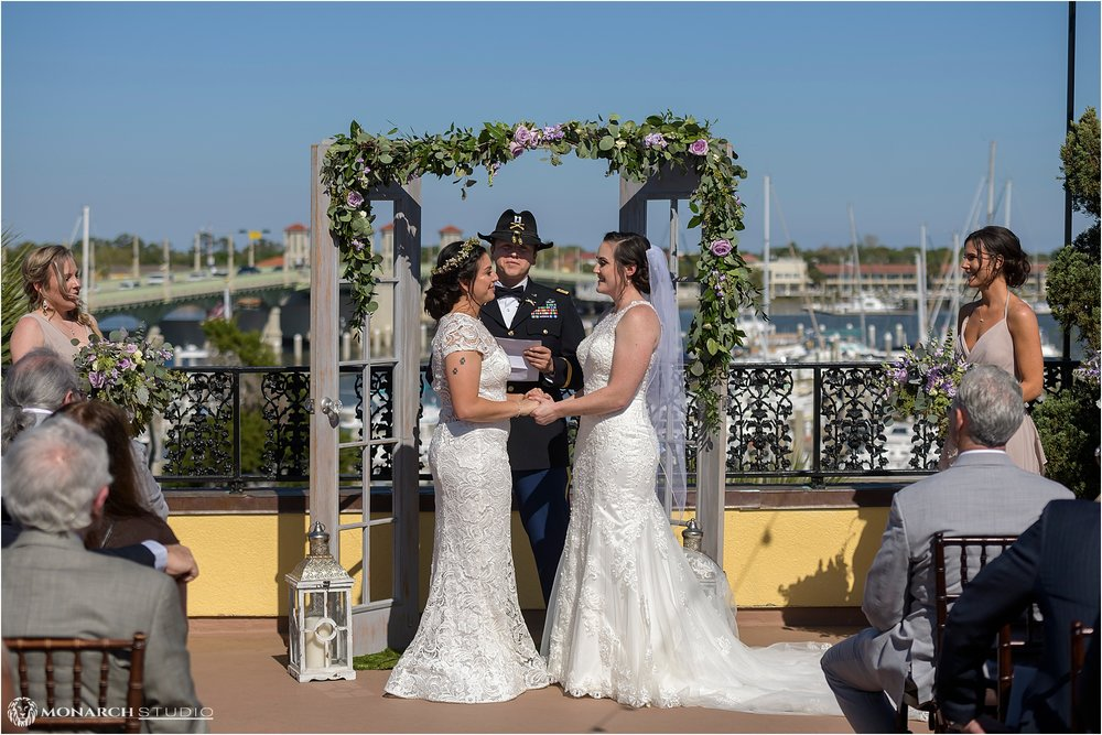 military-wedding-photographer-in-st-augustine-077.jpg