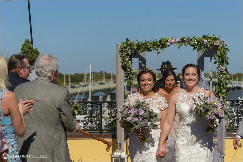 military-wedding-photographer-in-st-augustine-081.jpg