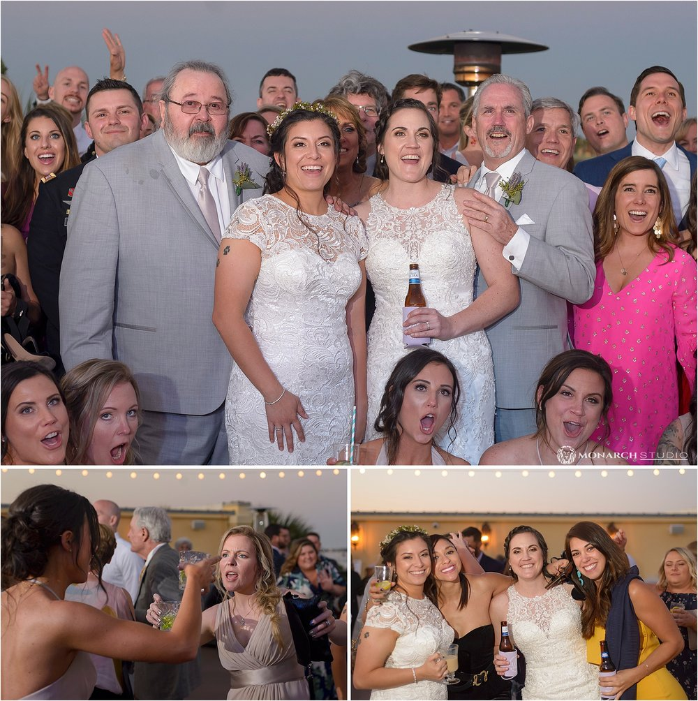 military-wedding-photographer-in-st-augustine-136.jpg