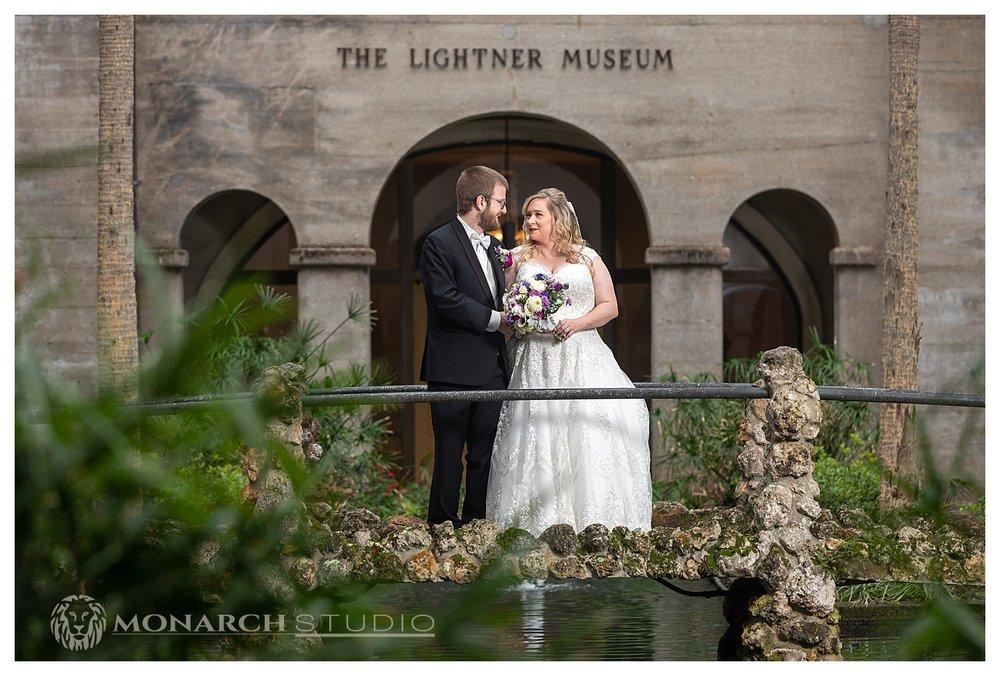 Lightner Musuem Photographer - 014.JPG