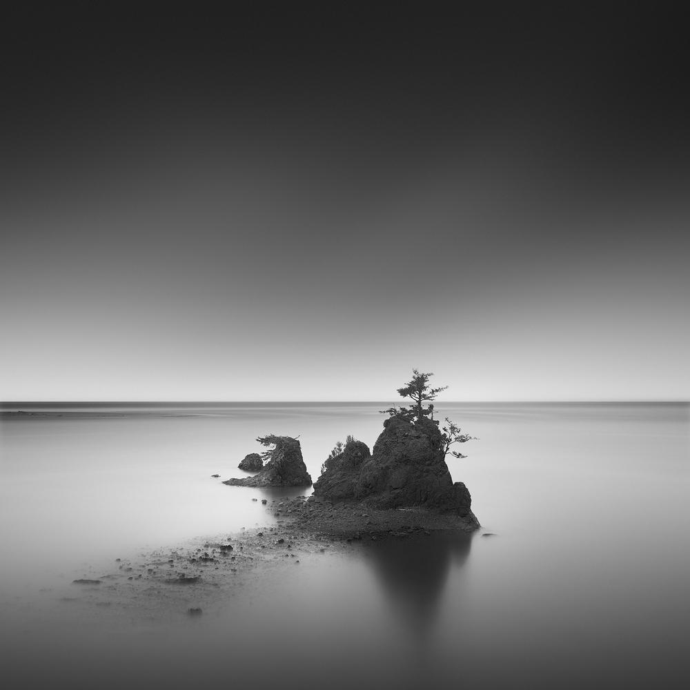 Siletz Bay, Lincoln City, Oregon 3.jpg