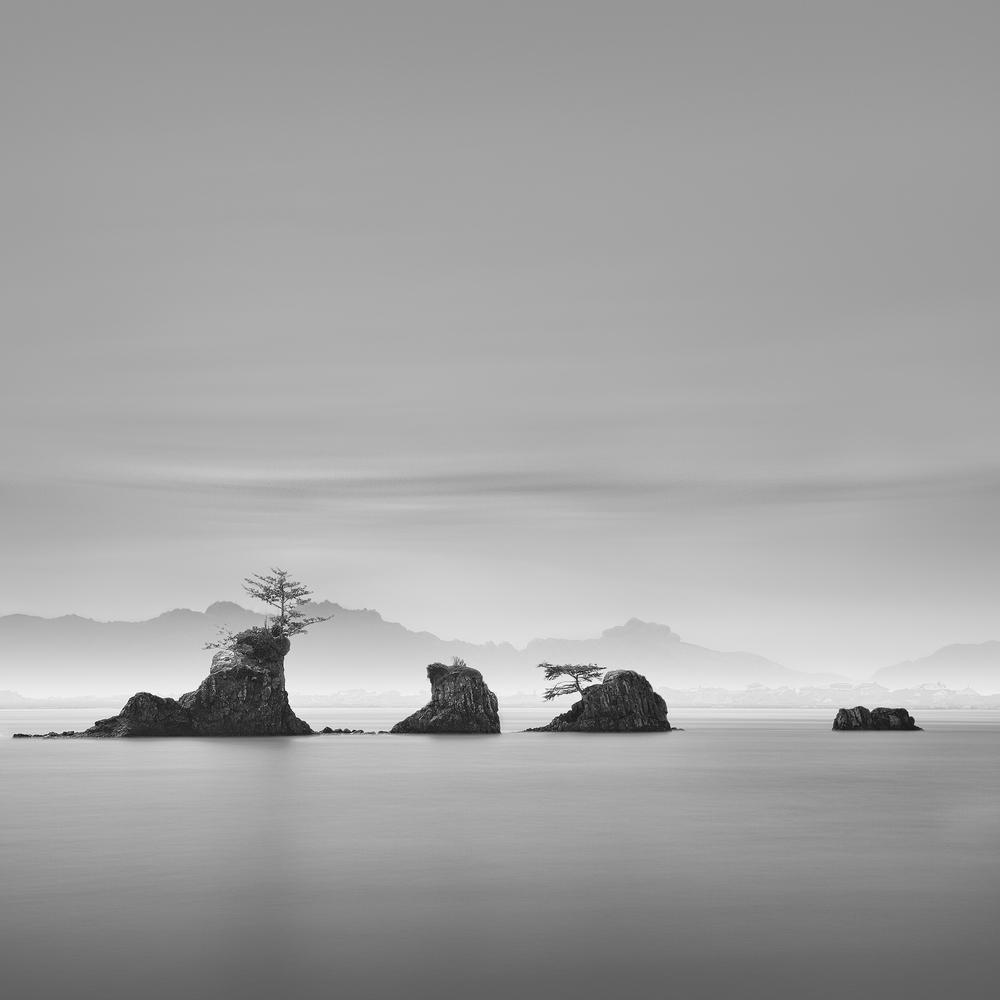 Siletz Bay, Lincoln City, Oregon 4.jpg