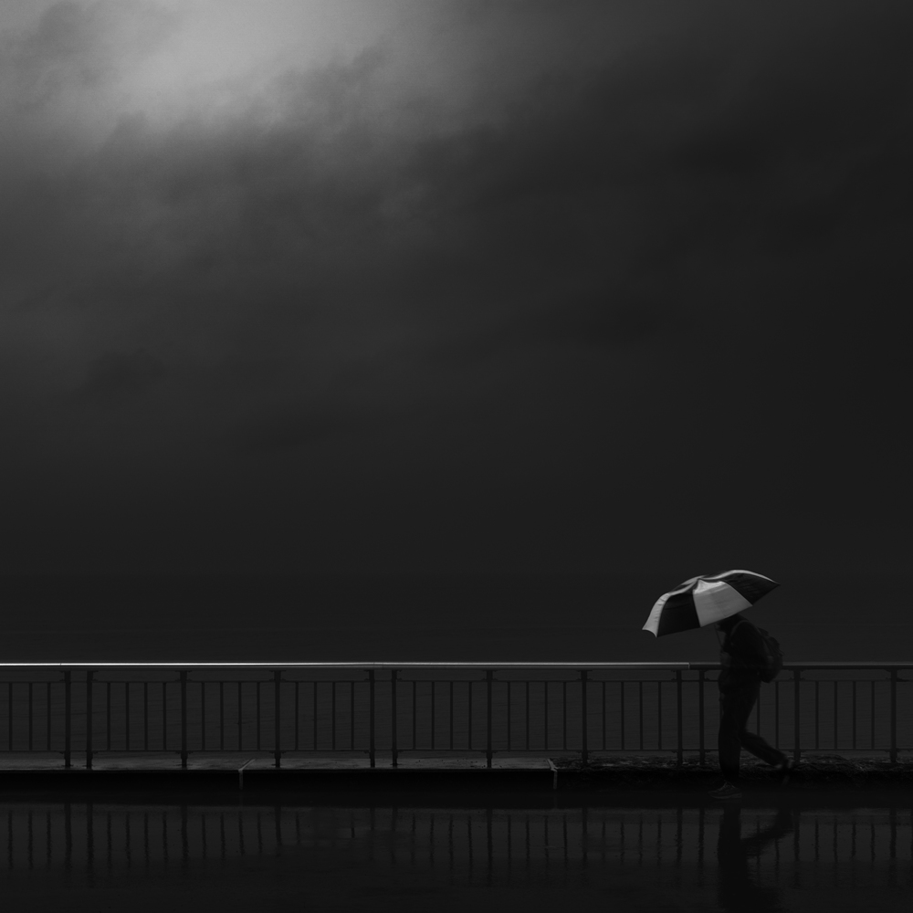 Brolly_2000pxJGPRINTVERSION.jpg