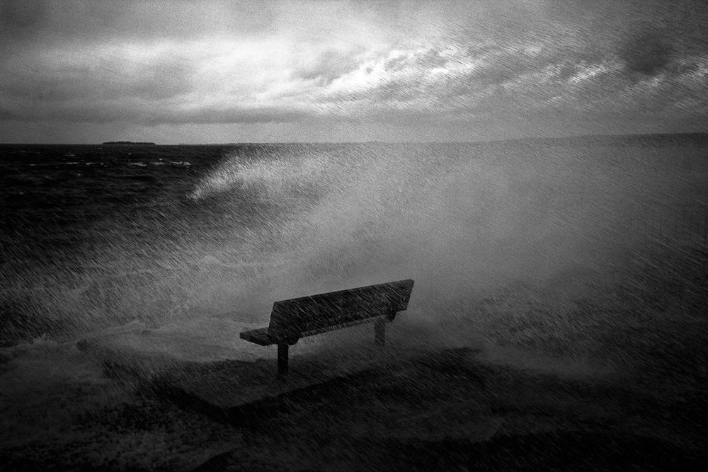 Stranded.jpg