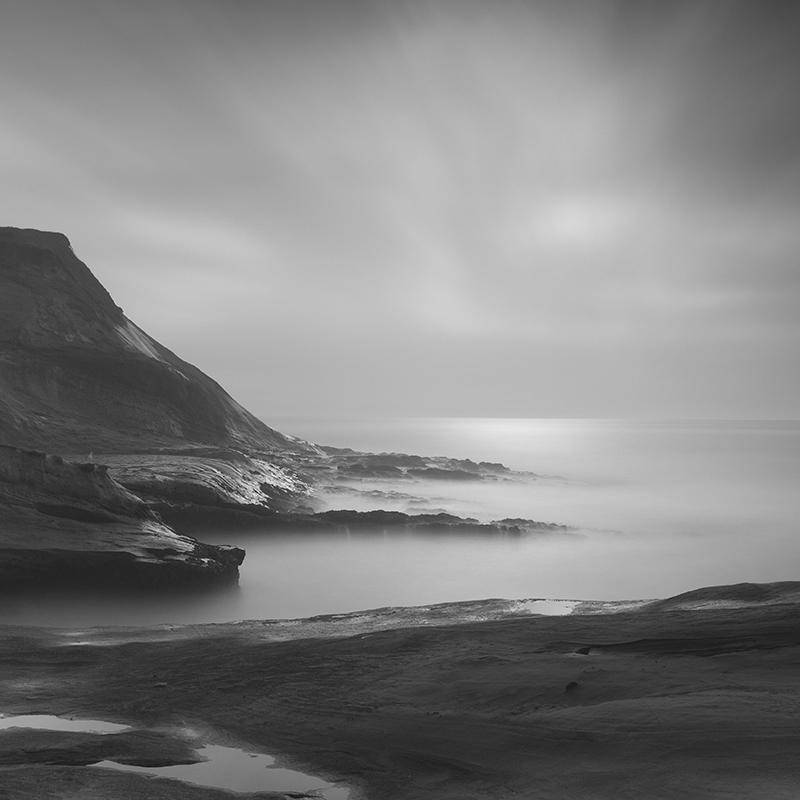 Cape Kiwanda 001_WEB.jpg