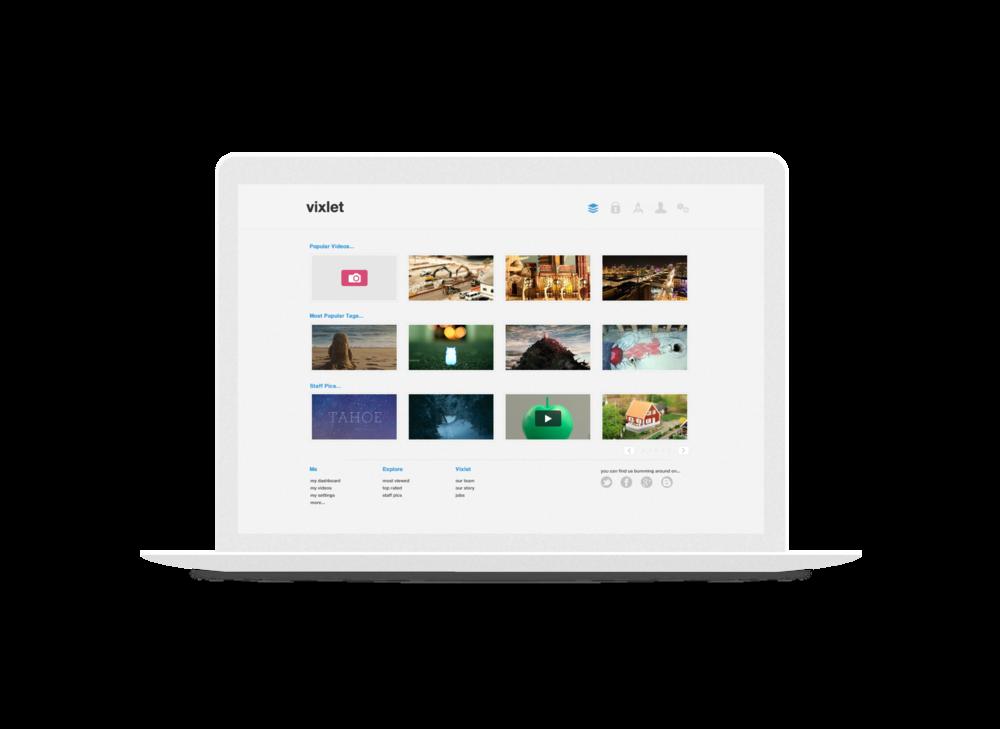 Macbook Air 2.png