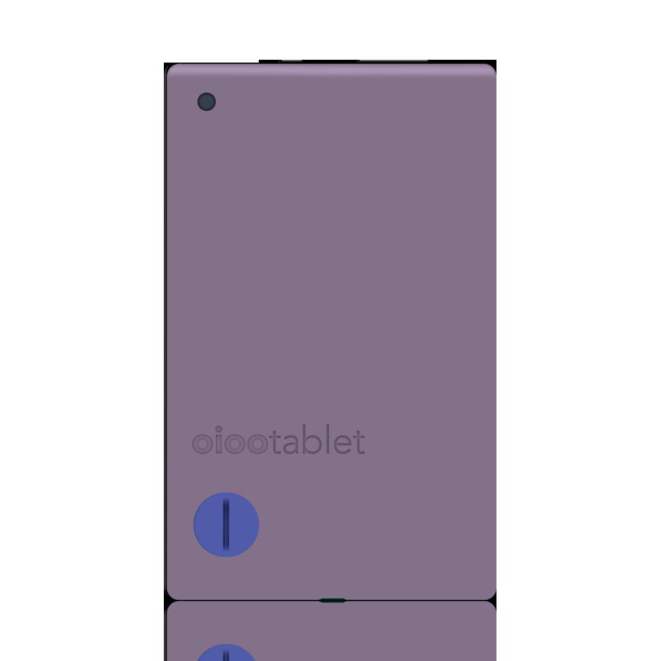 purple_web.png