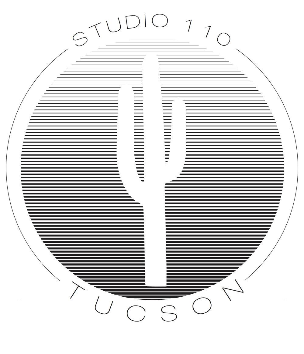 Studio_110_LOGO.jpg