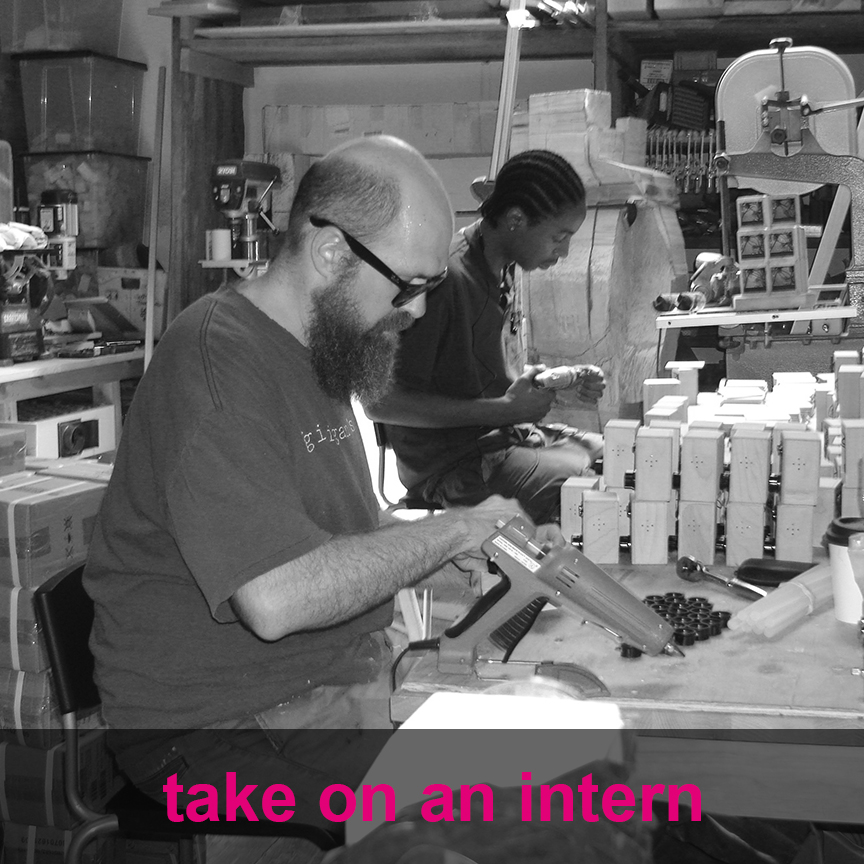 take on an intern.jpg