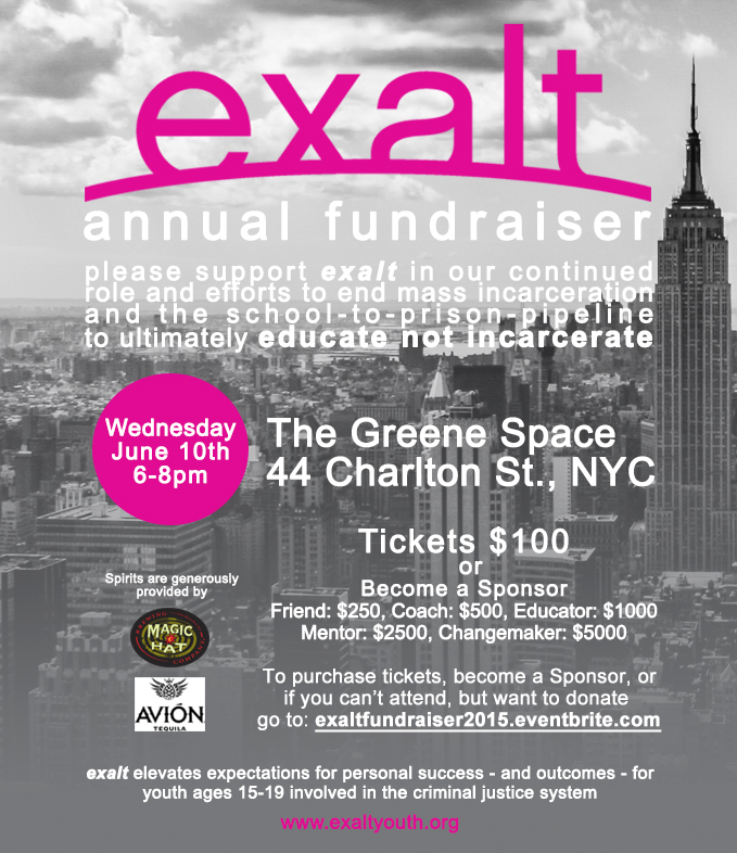 fundraiser flyer 5.1Final.jpg