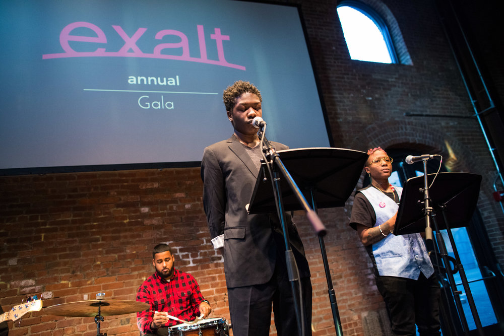 20180614-Exalt Gala-0415.jpg