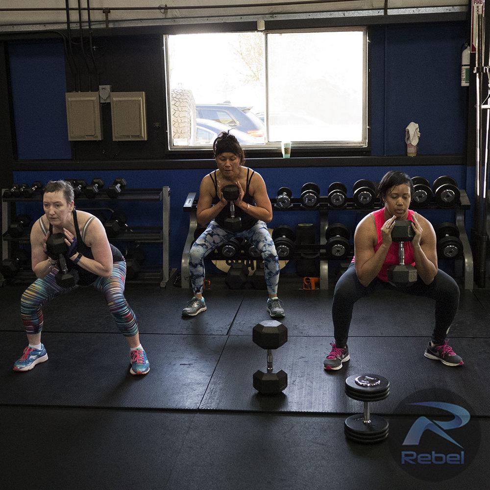ladies gob squat.jpg