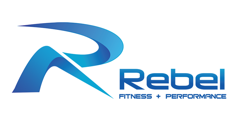 Rebel Fitness + Performance