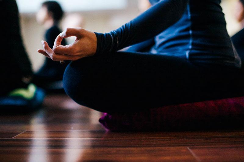 meditation-s.jpg