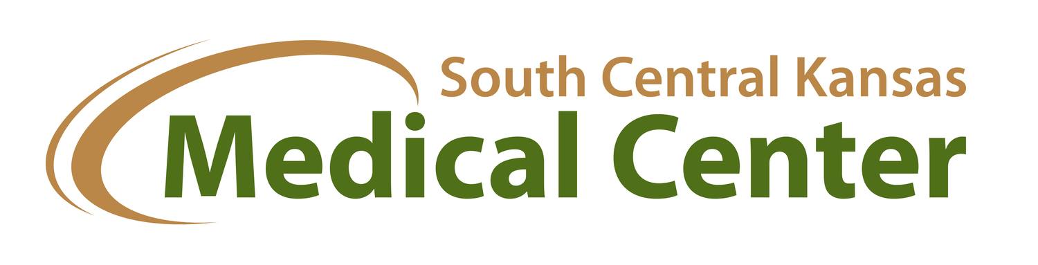 Confidentiality Agreement  South Central Kansas Medical Center