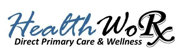 HealthWorx.jpg