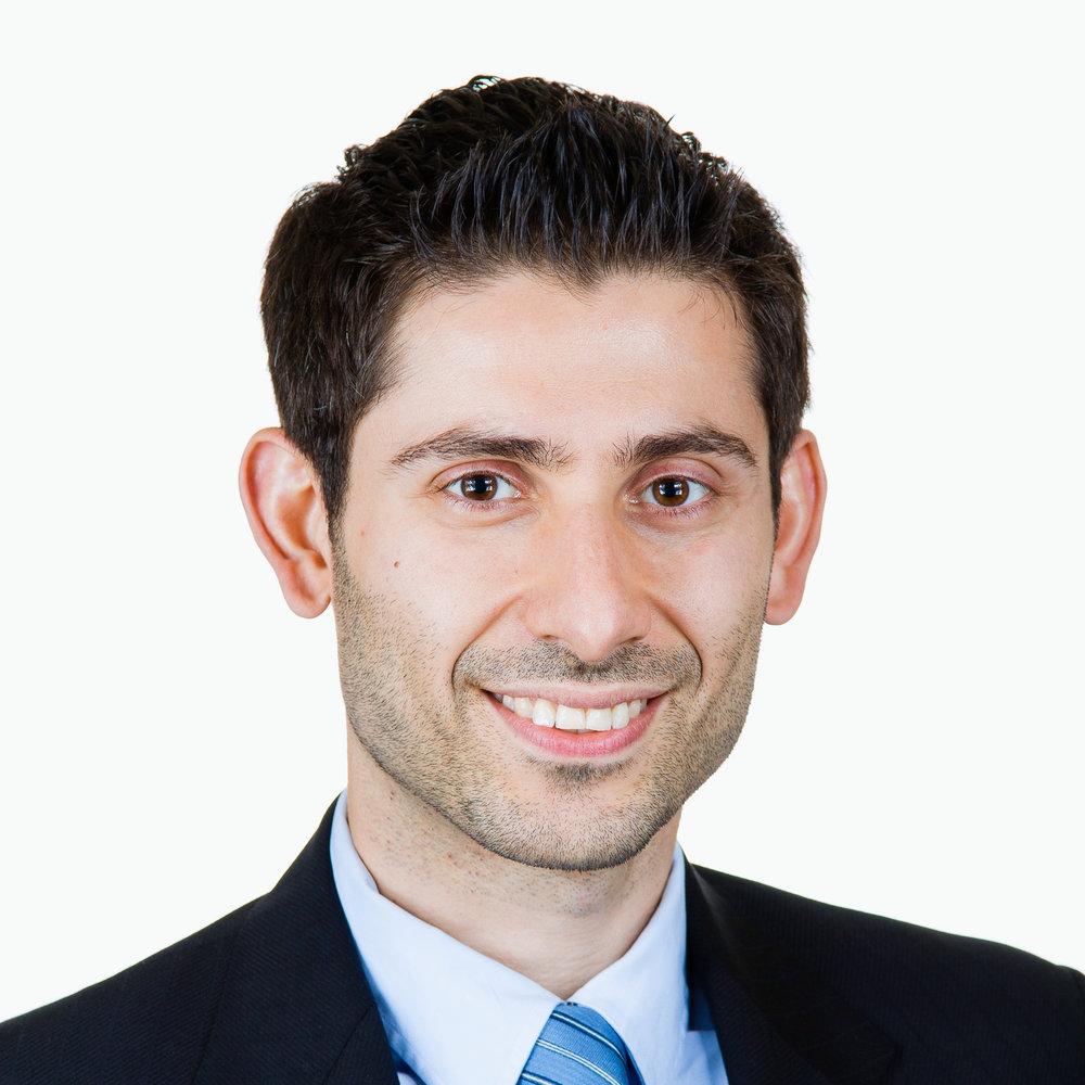 Dr. Karim Masri Rheumatology.jpg