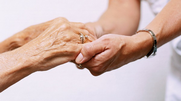 elder-care-help-portal.jpg