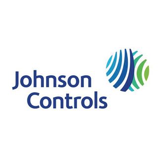 http://www.johnsoncontrols.com/