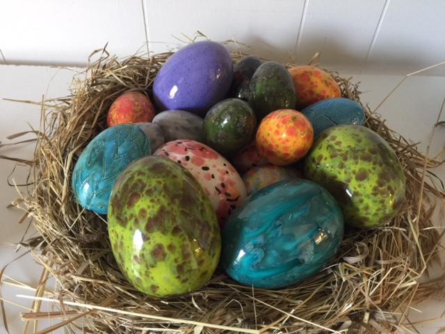 Dinasaur Eggs.JPG