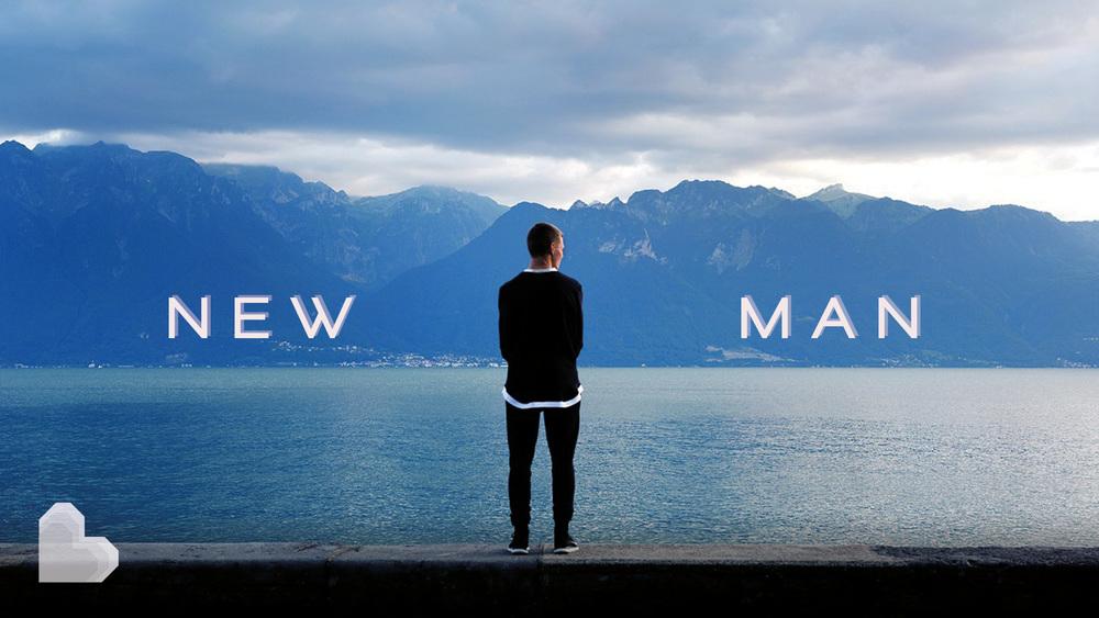New Man Theme-RGB.jpg