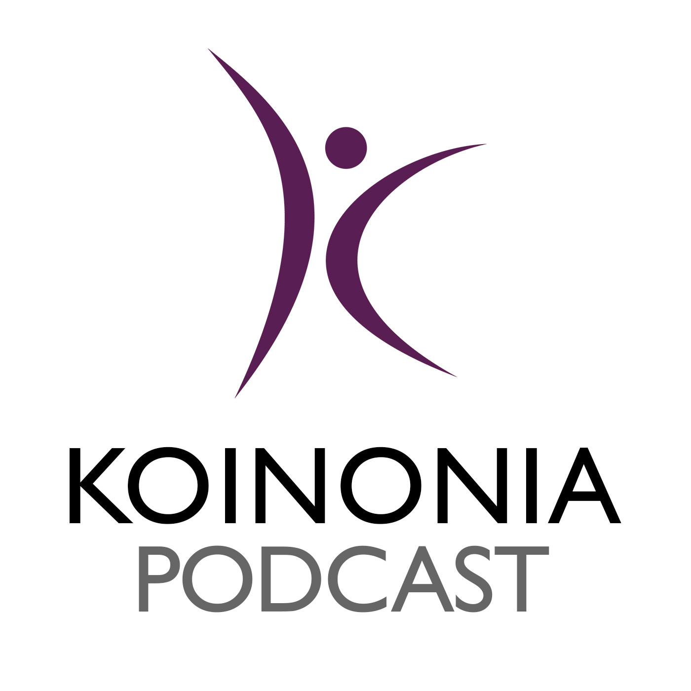 Messages - Koinonia Christian Fellowship