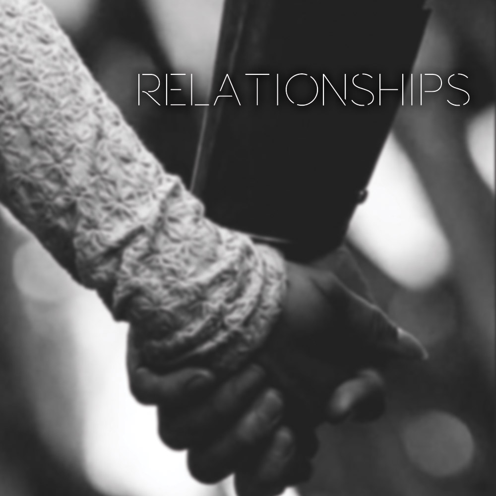 Relationships Series Graphic.jpg