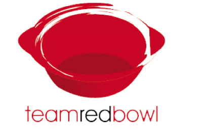 We have a unique opportunity to feed children in Africa through our Red Bowl Campaign - click below to learn more!