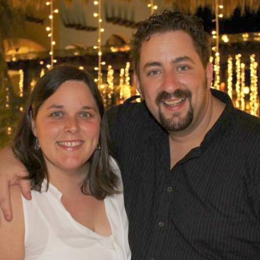 Jeremy and Kathryn Doorten.jpg