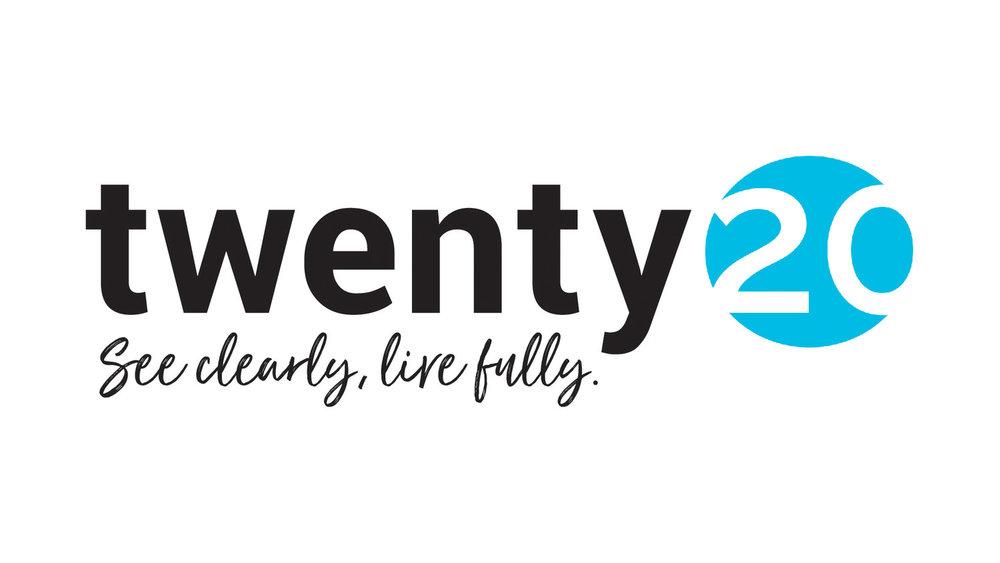 Twenty20_2.jpg