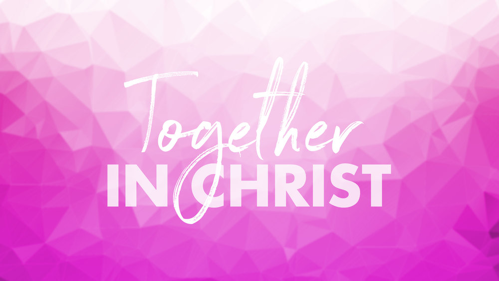 Together in Christ Theme copy.jpg