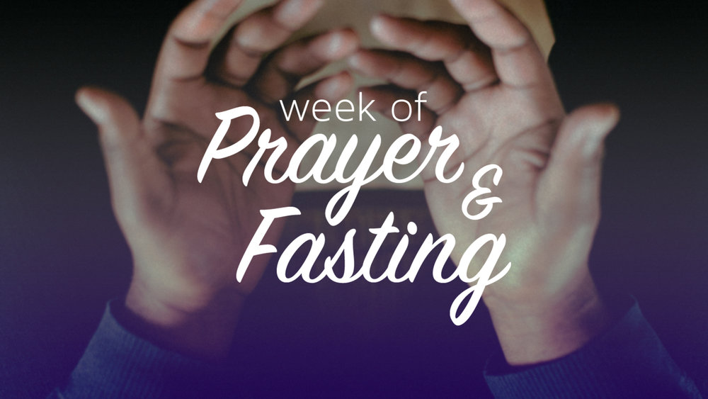 Week of prayer title screen.jpg