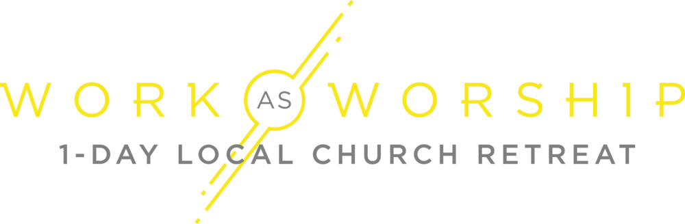 wawr-logo-01.png