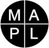 mapl.jpg