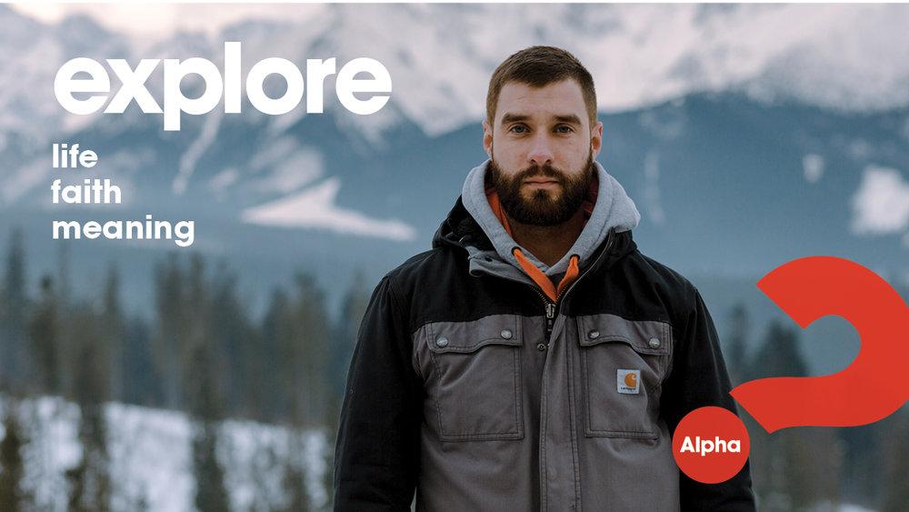 Alpha-2017-Announcement-Slides-Krzysztof.jpg