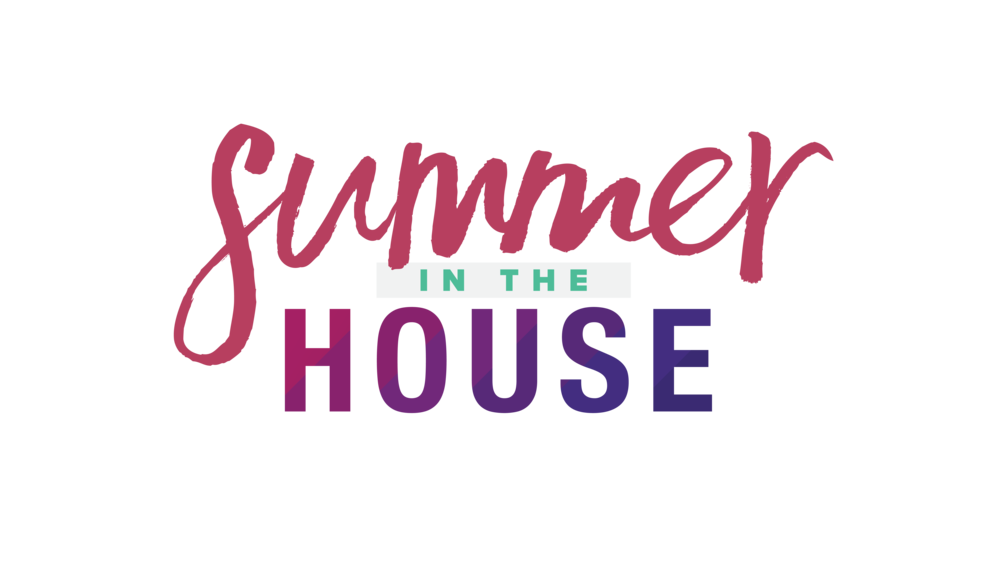 summer in the house-04.png